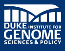 Duke Institute for Genome Sciences & Policy