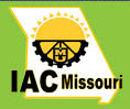 Missouri Industrial Assessment Center funded by DOE