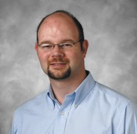 Prof. Raymond Schaak awarded Faculty Scholar Medal for Outstanding Achievement i