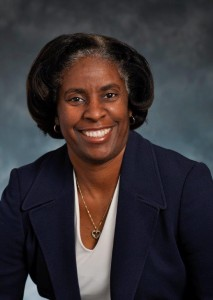 Campus Voices: Karen Butler-Purry, Assoc. Provost for Grad and Prof. Studies
