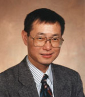 Professor Liaw Receives DOE Funding for Clean Coal Research