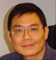 Awarded Development award from NSF competitive Faculty Early Career