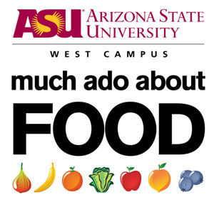 Arizona's farmers and ranchers talk about food production, sustainability, and a