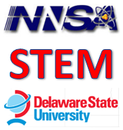 DSU partners with NNSA to enrich STEM capabilities of HBCUs