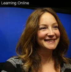 Online learning and apps provide new teaching opportunities