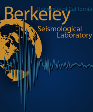 UC Berkeley Seismological Laboratory