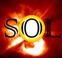 SOL conducts basic and applied research on large-scale mathematical programming