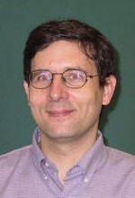 Assoc. Prof. Stefan Spanier leads UT's CMS work to hunt the Higgs boson
