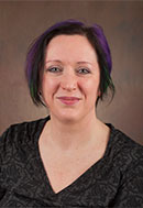 Prof. Angela Speck is among five 2013 Kemper Fellows for teaching excellence