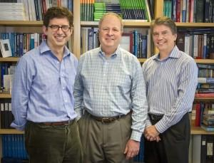 Berkeley Lab researchers find way to catalyze more sugars from biomass