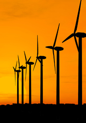 Clean-Energy Programs Booming at Community Colleges