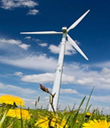 Wind Energy and Technology Careers