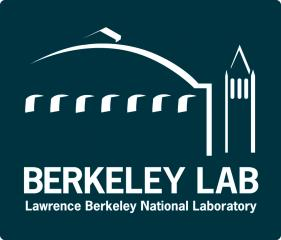 Berkeley Lab Lawrence Berkeley National Laboratory