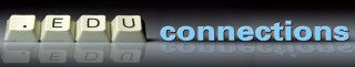 .EDU connections logo