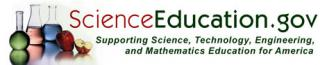 ScienceEducation.gov