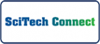 SciTech Connect: Your connection to science, technology,  and engineering research information from the U.S. Department of Energy
