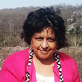 Dr. Lali Chatterjee's picture