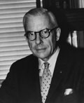Dr. Brewer F. Boardman