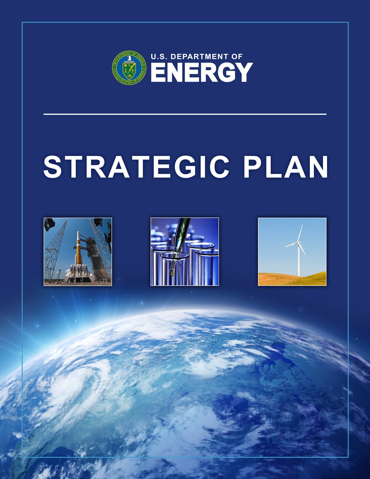 2011 Strategic Plan
