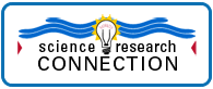 Science Research Connections (SRC)