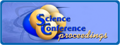 Science Conference Proceedings