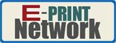 E-print Network