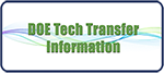 DOE Technology Transfer
