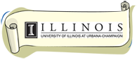 University of Illinois feature on EDUconnections