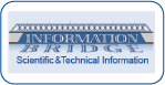 Information Bridge Scientific & Technical Information