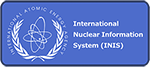 International Nuclear Information System