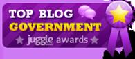 OSTI Blog