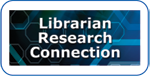 Librarian Research Connection Widget