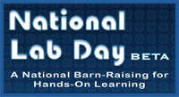 National Lab Day (BETA)