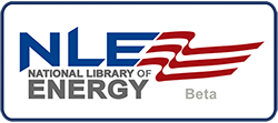National Library of Energy