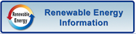 Renewable Energy Documents