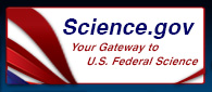 Science.gov Your Gateway to U.S. Federal Science