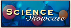 Science Showcase