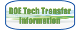 Tech Transfer Information
