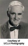 Donald Cram