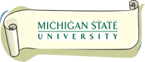 .EDUconnections Michigan State University