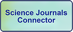 Science Journals Connector