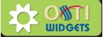 OSTI Widgets