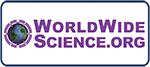 WorldWideScience.org'
