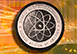 Atomic Energy Commission's Secretariat Files