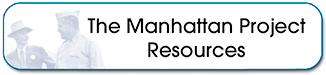 The Manhattan Project Resources