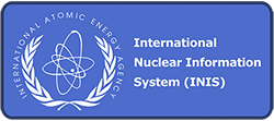 International Nuclear Information System (INIS)
