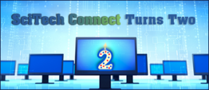 scitech connect 2 years