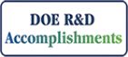DOE R&D Accomplishments