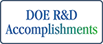 accomplishments logo