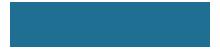 Figure 277286: E-link Logo